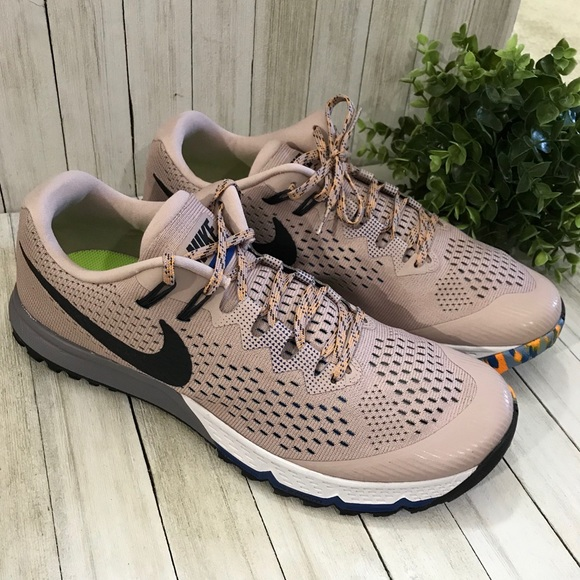 d4ab5435c84fc ... Zoom Terra Kiger 4 Sneakers. NWT. Nike. M 5cc7129fd40008f705ed20bd.  M 5cc712a1bbf0765bd4099317. M 5cc712a31153ba2bb104ebe6.  M 5cc712a52f48317ad85372bf